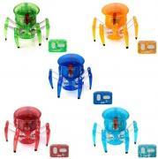 Игрушка HEXBUG Spider 451-1652