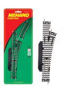 Игрушка Mehano F283