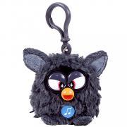 Игрушка Famosa Furby 760010102