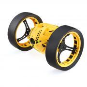Игрушка Parrot Minidrone Tuk Tuk Yellow