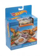 Игрушка Mattel Hot Wheels CDM44