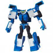 "Transformers RID Legion: ""Strongarm"""