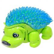 Joy Toy Музыкальная игрушка Ежик B70826
