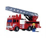 Игрушка Daesung 926 Пожарная