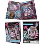 Monster High Планшет русско - английский, 120 функции, Monster High,...