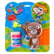 Игрушка для активного отдыха Tongde Бум Бум - Мишка 1004190