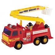 Игрушка Daesung 404 Пожарная