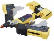 Transformers Трансформер Buzzsaw