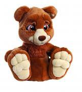 Игрушка Giochi Preziosi Медведь BRUNO GPH25063