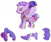 My Little Pony Фигурка Pop Princess Twilight Sparkle