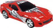 Радиоуправляемая игрушка S+S toys 657436