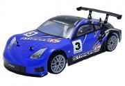 Радиоуправляемый гоночный автомобиль Maverick Strada TC Evo 2.4 ГГц...