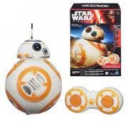 Радиоуправляемая игрушка Hasbro Star Wars Star Wars B3926 Дроид...
