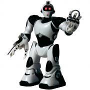 Радиоуправляемая игрушка WowWee Mini Robosapien V2 8191