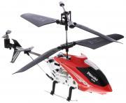 Mioshi Вертолет на инфракрасном управлении IR-107 цвет красный