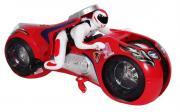 SDL Мотоцикл на радиоуправлении Drifting Motorbike
