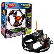 Радиоуправляемая игрушка Spin Master Airhogs 44363-2 Эйрхогс Летающая...