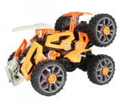 Радиоуправляемая игрушка SDL Racers 2012A-10