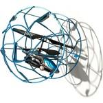 Вертолет Air Hogs в клетке (44501)