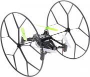 Junfa Toys Квадрокоптер на радиоуправлении Sky Roller