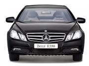 Радиоуправляемая игрушка Double Eagle Mercedes-Benz E350 RTC-0109-01