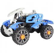Радиоуправляемая игрушка Sdl Racers 2012A-9