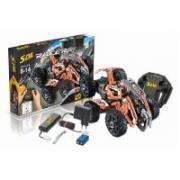 Радиоуправляемый конструктор SDL Racers X5-Igniter масштаб 1:10 -...