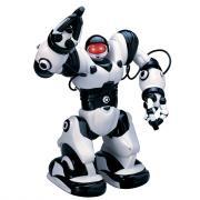 Радиоуправляемая игрушка WowWee Robosapien 8081