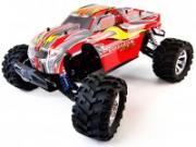 Радиоуправляемый монстр ACME Barbarian EXL 4WD RTR масштаб 1:8 2.4G -...