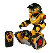 Радиоуправляемая игрушка WowWee RoboRover 8515