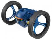 Parrot MiniDrone Jumping Night Buzz Синий игрушечный вездеход