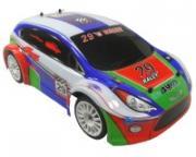 Модель раллийного автомобиля ACME Shadow 4WD RTR масштаб 1:16 2.4G -...