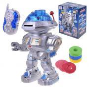 Радиоуправляемая игрушка Play Smart Линк A224-H05057 9366