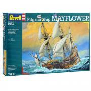 "Сборная модель Revell ""Корабль ""Mayflower"""