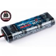 Аккумулятор Team Orion Rocket 2 NiMh 7.2V 6S 3700 mAh - ORI10370