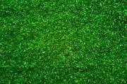 Аксессуар Noch 08470 Имитатор травяного покрова в лесу