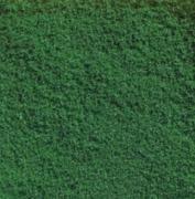 Аксессуар Noch 07204 Имитатор листвы и растительности