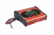 Универсальное зарядное устройство Pilotage Simplex 4 Competition -...