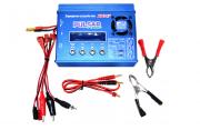 Зарядное устройство Pulsar BX-07