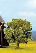 Аксессуар Noch 21550 Плодовое дерево, h 7.5 см