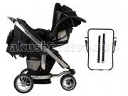 Адаптер для автокресла Valco baby к коляске Ion для автокресел...