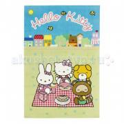 Spiegelburg Ковер Hello Kitty 100 x 150 см НК-23