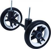 Аксессуары для колясок Комплект колес Teutonia Cross Country...