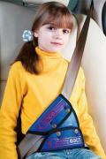 Детское удерживающее устройство Фэст (пуговицы) термопак 15-36кг...