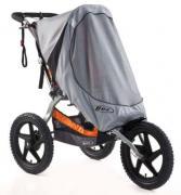 Тент BOB Накидка от солнца для колясок Sport Utility Stroller и...
