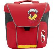 Puky Двойная сумка на багажник DT3