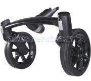 Quinny Дополнительный блок передних колес