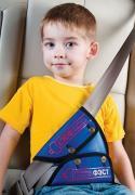 Детское удерживающее устройство Фэст (пуговицы) 15-36кг 1541.8217010