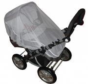 Аксессуар к коляске Karapuz Карапуз защитная сетка на детскую коляску...