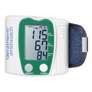"Geratherm Тонометр электронный автомат ""Wrist Watch"", для запястья...."